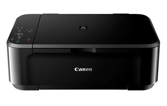 Những loại máy in dành cho văn phòng phổ biến hiện nay - Ảnh 2.