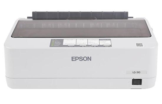 Những loại máy in dành cho văn phòng phổ biến hiện nay - Ảnh 4.