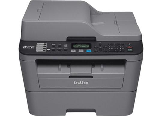 Những loại máy in dành cho văn phòng phổ biến hiện nay - Ảnh 5.