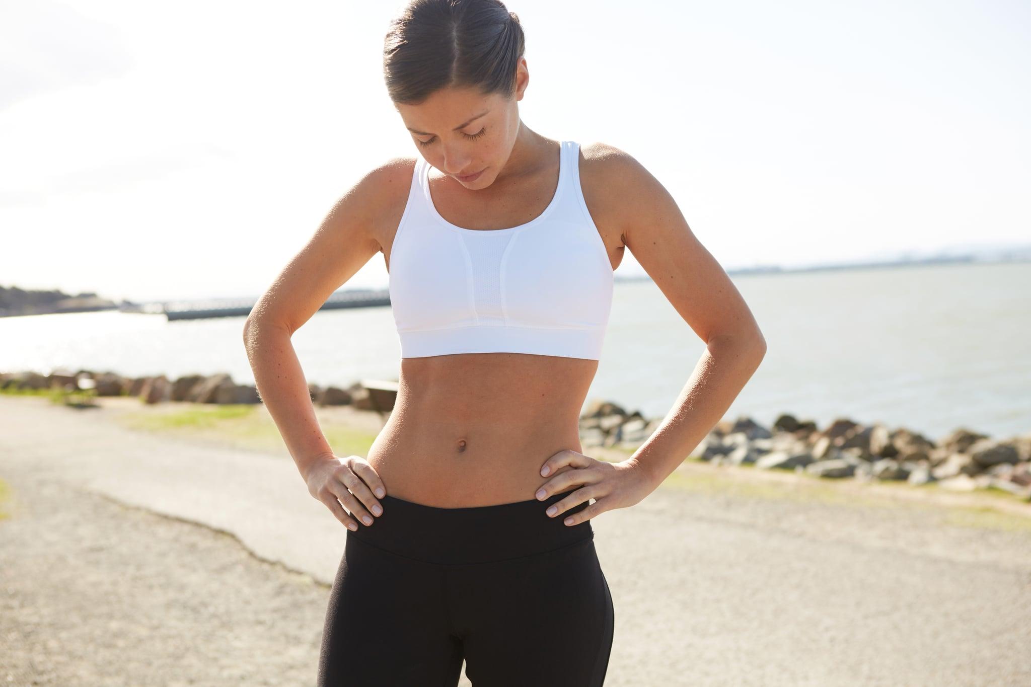 Các cách ăn uống khoa học cho cơ thể khỏe mạnh mà bạn nên thử  - Ảnh 7.