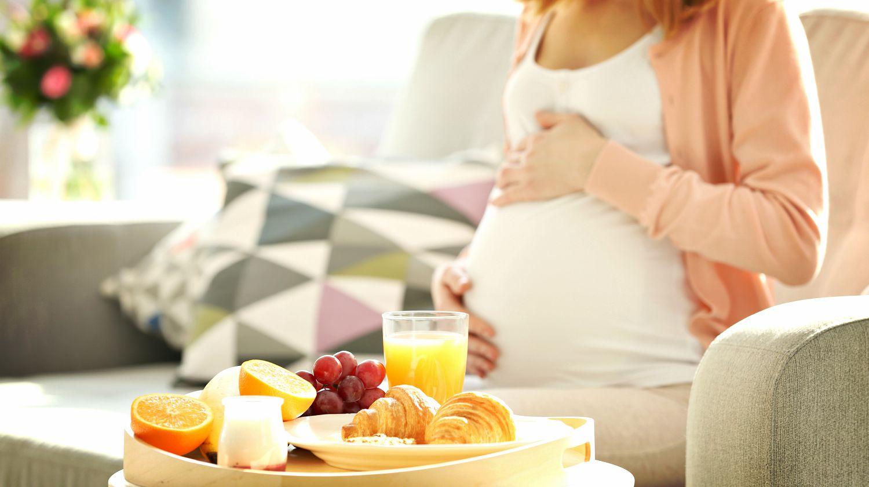 Các cách ăn uống khoa học cho cơ thể khỏe mạnh mà bạn nên thử  - Ảnh 8.