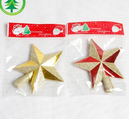 Những xu hướng trang trí cây thông lên ngôi dịp Giáng sinh 2020 - Ảnh 17.
