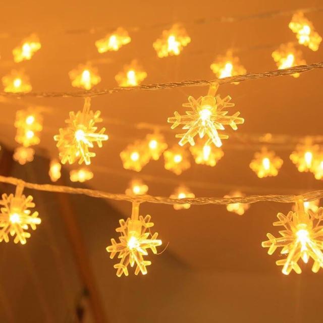 Những xu hướng trang trí cây thông lên ngôi dịp Giáng sinh 2020 - Ảnh 19.