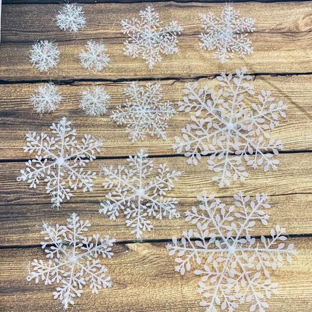 Những xu hướng trang trí cây thông lên ngôi dịp Giáng sinh 2020 - Ảnh 26.