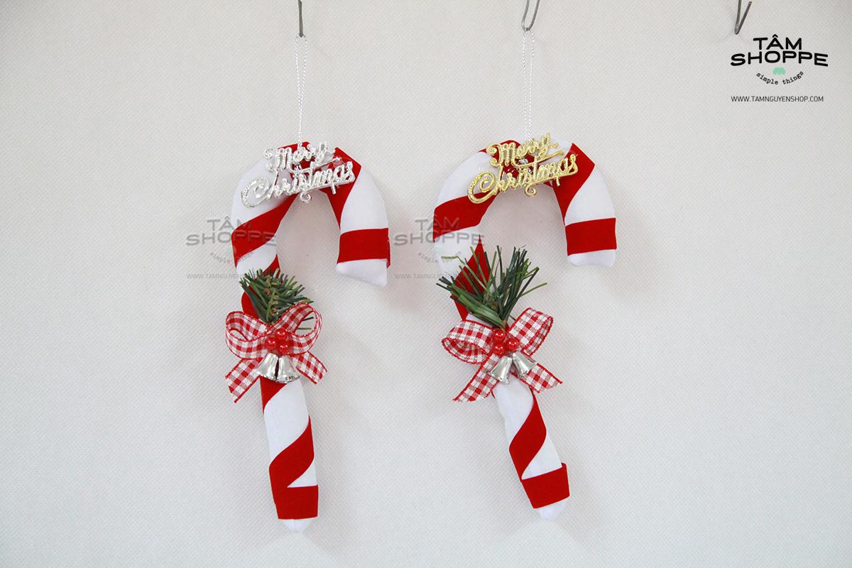 Những xu hướng trang trí cây thông lên ngôi dịp Giáng sinh 2020 - Ảnh 27.