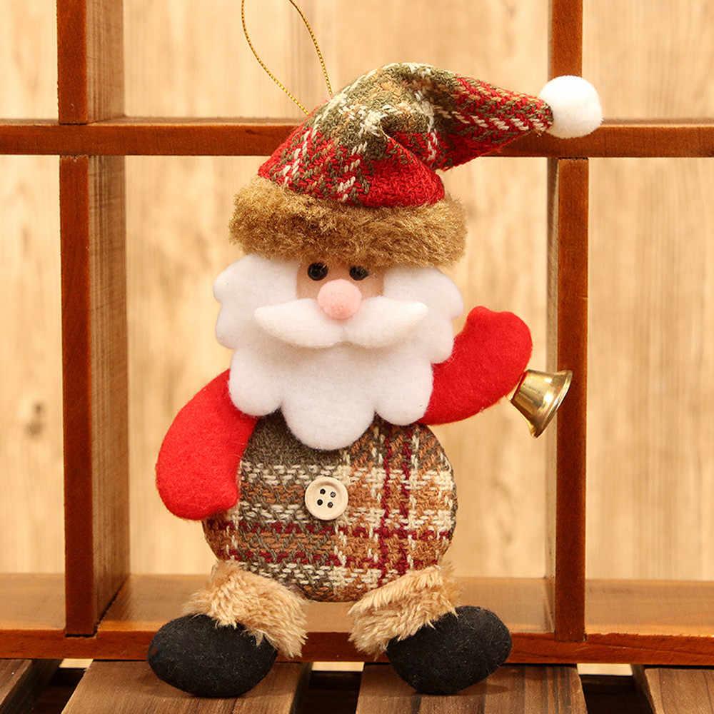 Những xu hướng trang trí cây thông lên ngôi dịp Giáng sinh 2020 - Ảnh 29.