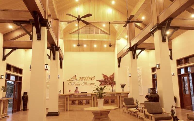 Khám phá top 5 resort nổi tiếng của vùng biển Ninh Thuận  - Ảnh 1.