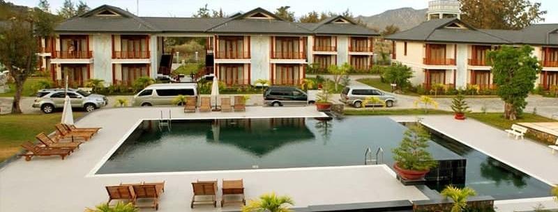 Khám phá top 5 resort nổi tiếng của vùng biển Ninh Thuận  - Ảnh 2.