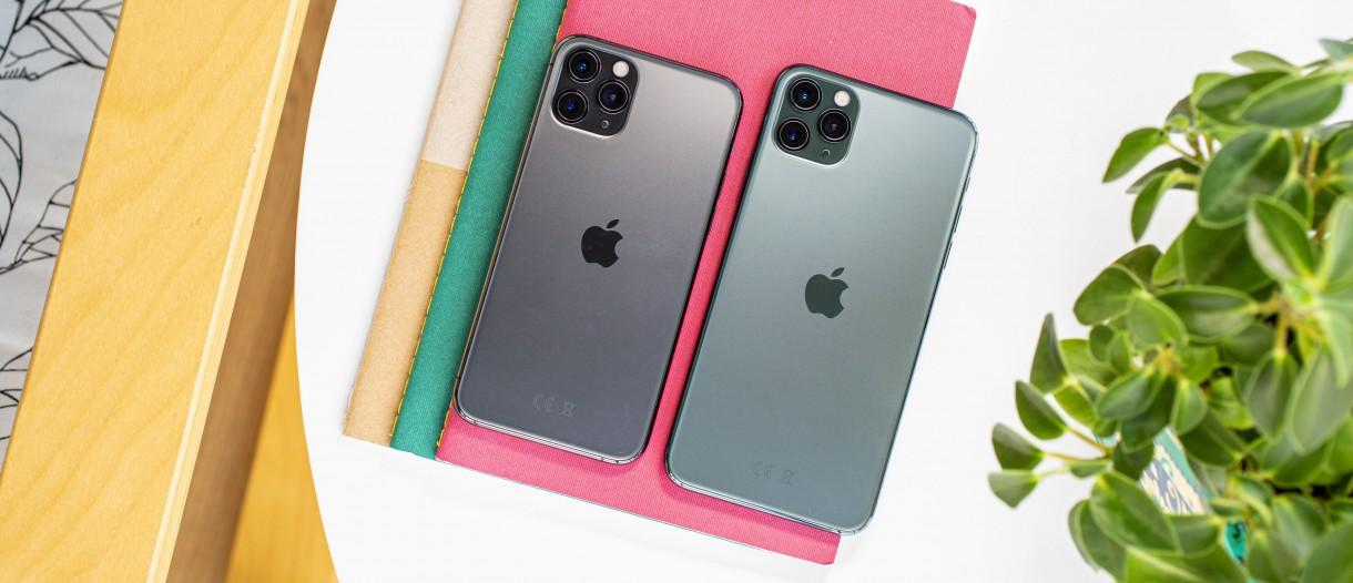 iPhone và Android nhiều ưu đãi trong chương trình điện thoại giảm giá - Ảnh 1.