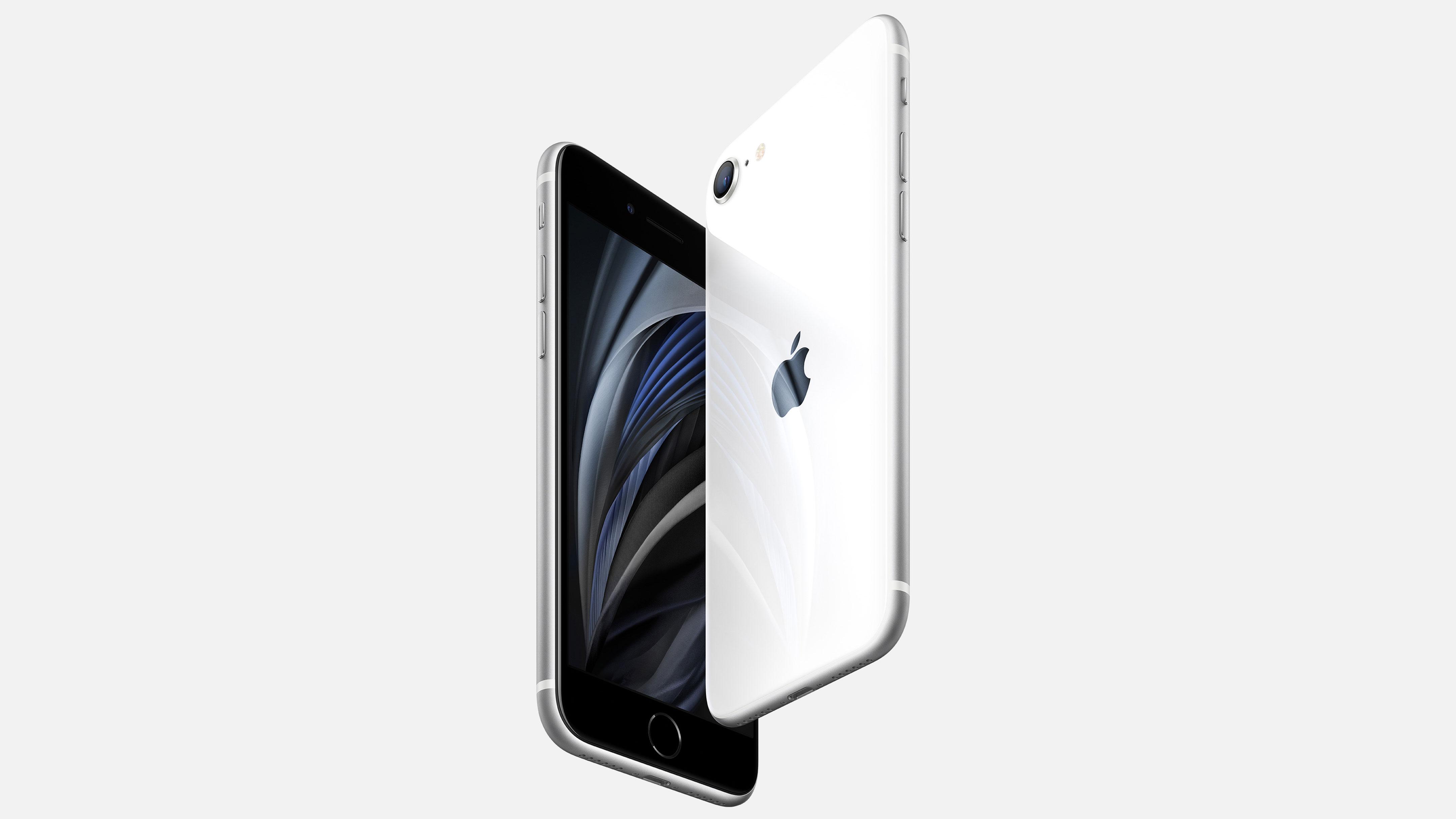 iPhone và Android nhiều ưu đãi trong chương trình điện thoại giảm giá - Ảnh 2.