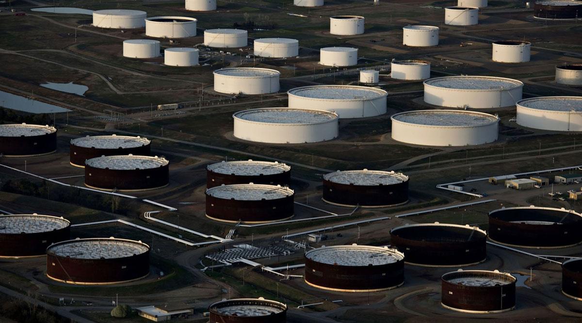 Giá dầu thô tương lai âm có ảnh hưởng như thế nào đến nền kinh tế? - Ảnh 3.