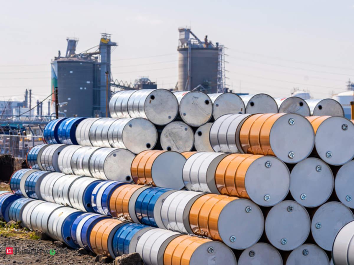 Giá dầu thô tương lai âm có ảnh hưởng như thế nào đến nền kinh tế? - Ảnh 4.