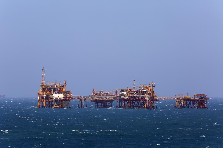 Giá dầu thế giới giảm 1 USD, doanh thu PVN giảm ngay 4.600 tỉ đồng - Ảnh 2.