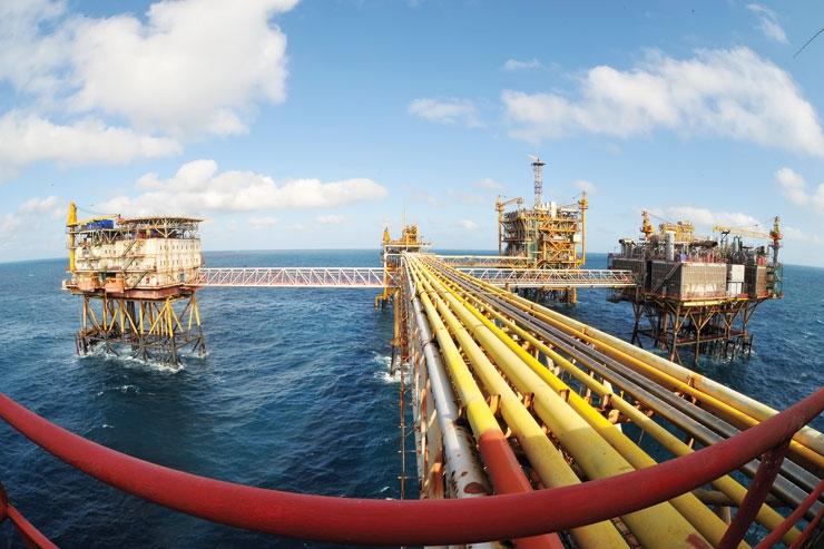 Bộ Công Thương nói gì về việc PVN 'khẩn thiết kiến nghị' cấm nhập khẩu xăng dầu? - Ảnh 1.