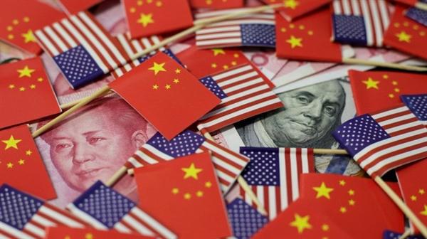 Buốt nhói vì cú sốc chuỗi cung ứng, Mỹ, Nhật, EU tìm cách lôi kéo doanh nghiệp rút khỏi Trung Quốc - Ảnh 2.