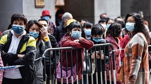 Buốt nhói vì cú sốc chuỗi cung ứng, Mỹ, Nhật, EU tìm cách lôi kéo doanh nghiệp rút khỏi Trung Quốc - Ảnh 4.