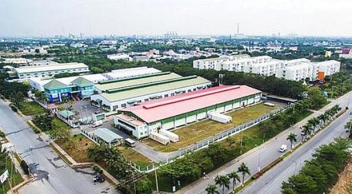 Hà Nội hướng dẫn thủ tục qui hoạch xây dựng cụm công nghiệp ngoài khu vực phát triển đô thị - Ảnh 1.