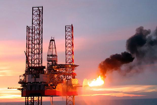 Giá xăng dầu hôm nay 2/5: Tiếp đà hồi phục, thị trường thêm vững vàng - Ảnh 1.