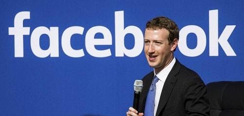 CEO của các tập đoàn lớn trên thế giới nói gì về 'cuộc sống bình thường mới'? - Ảnh 8.