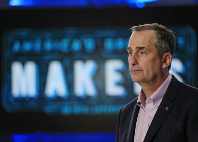 CEO của các tập đoàn lớn trên thế giới nói gì về 'cuộc sống bình thường mới'? - Ảnh 12.