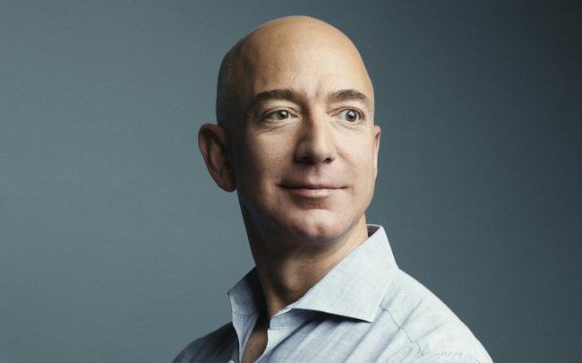 CEO của các tập đoàn lớn trên thế giới nói gì về 'cuộc sống bình thường mới'? - Ảnh 6.