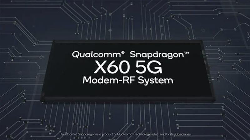 Rò rỉ thông tin chip Snapdragon 875 cho dòng máy Samsung Galaxy S21 - Ảnh 2.