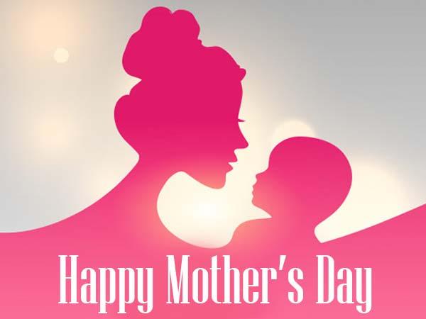 Ngày của Mẹ: 20 câu trích dẫn và lời chúc hay dành tặng Mẹ - Ảnh 1.