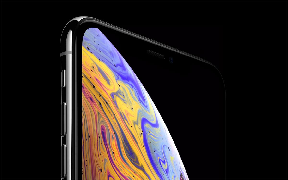 iPhone 12 Pro sẽ có màn hình 120Hz, cải thiện Face ID, chế độ chụp đêm Night Mode và chụp chân dung - Ảnh 2.