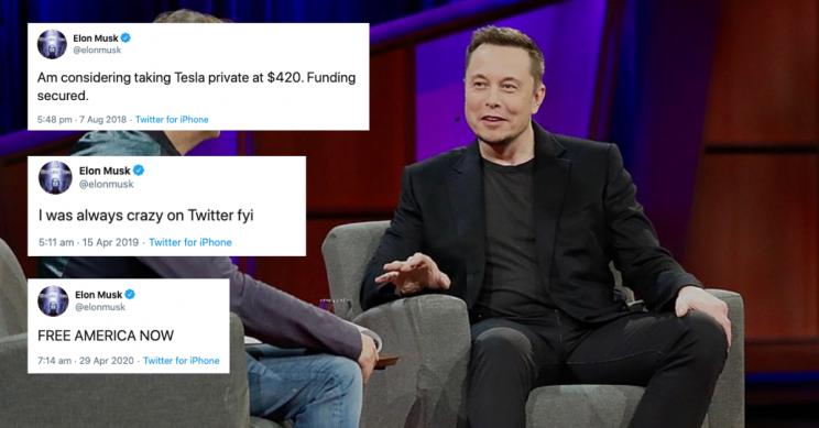 Chuyện lạ có thật: Tỉ phú Elon Musk hết tiền, phải bán nhà cửa để trả nợ, vay nợ bạn bè để trang trải cuộc sống - Ảnh 3.