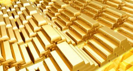 Cảnh báo đợt tăng giá mạnh, vàng có thể lên 83 triệu/lượng - Ảnh 3.