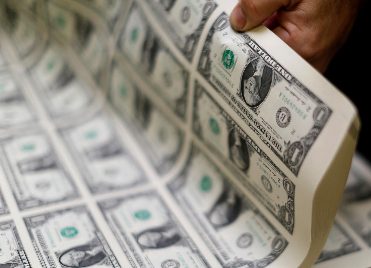 Giá USDS hôm nay 13/5: Giảm mạnh, không thể duy trì sự ổn định - Ảnh 1.
