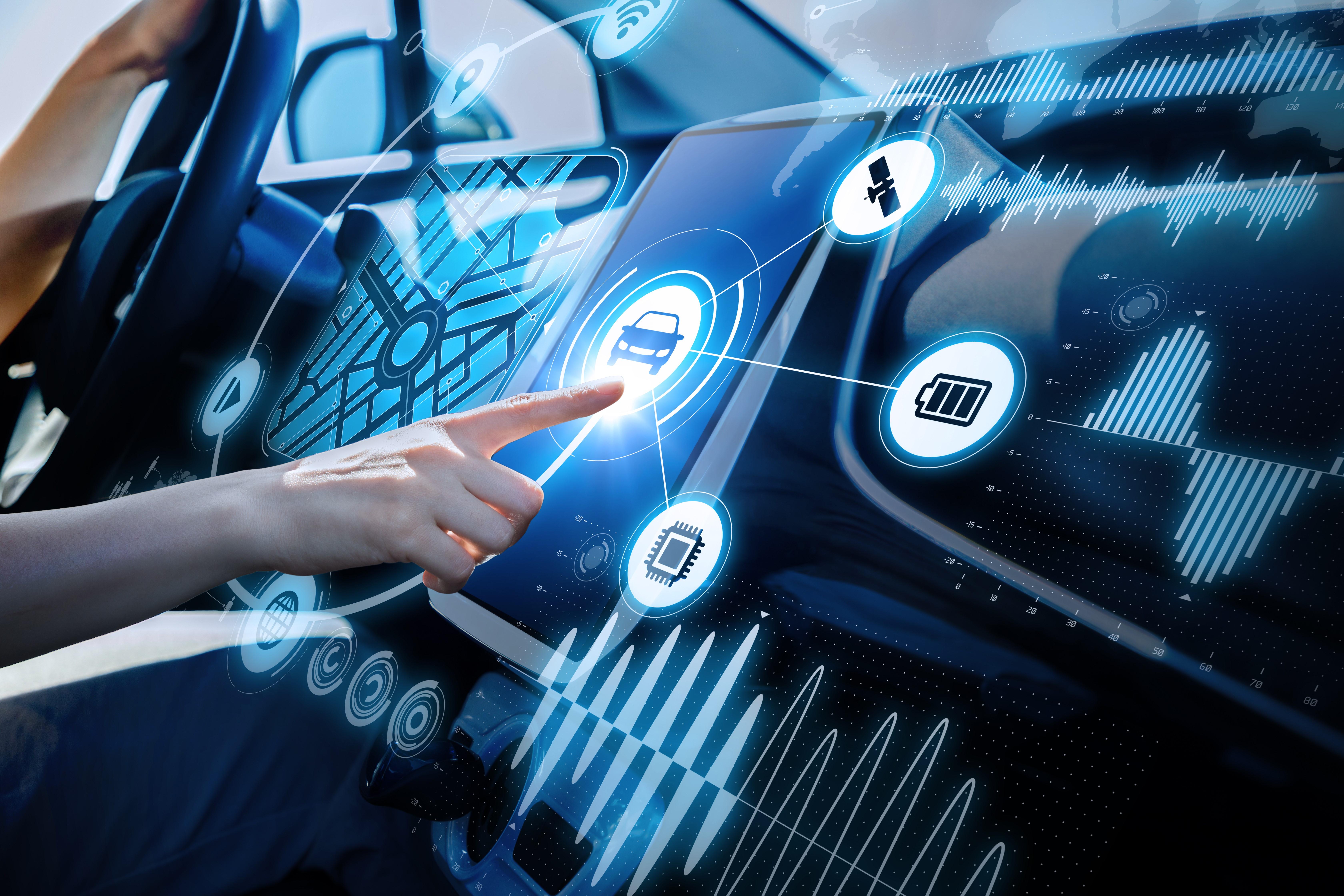 Huawei thành lập liên minh với 18 hãng xe để sản xuất ô tô? - Ảnh 1.