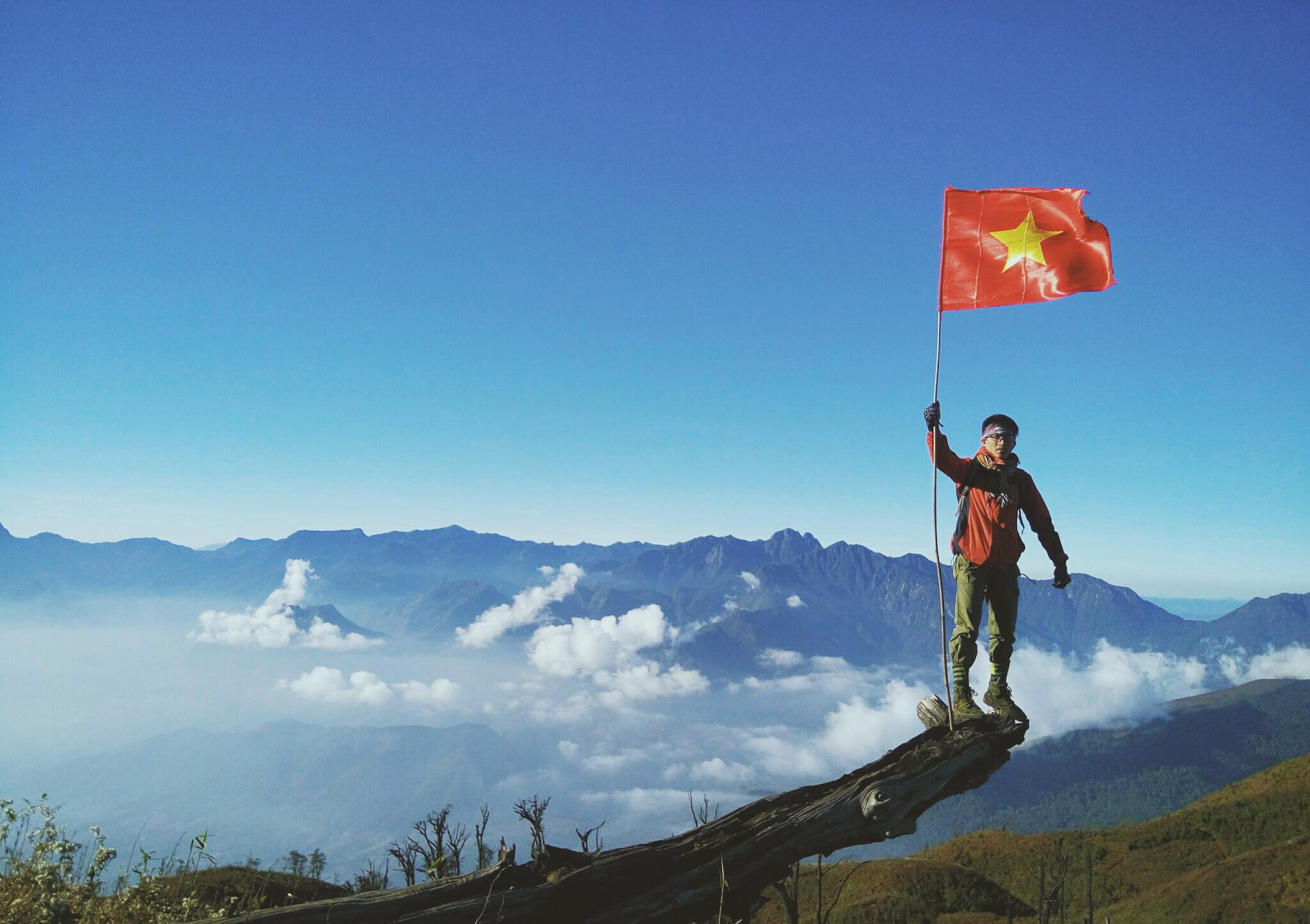 Việt Nam vượt Thái Lan trong việc thu hút khách du lịch hậu Covid-19 - Ảnh 5.