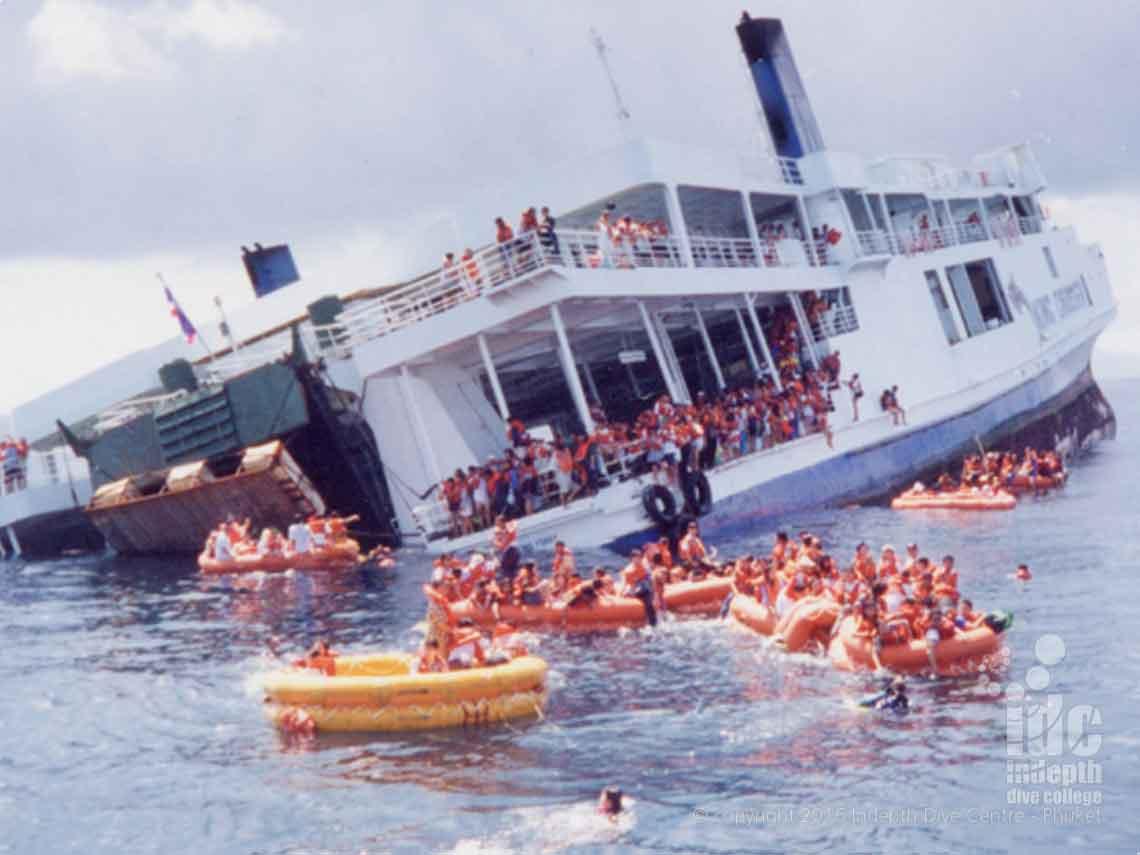 Việt Nam vượt Thái Lan trong việc thu hút khách du lịch hậu Covid-19 - Ảnh 3.