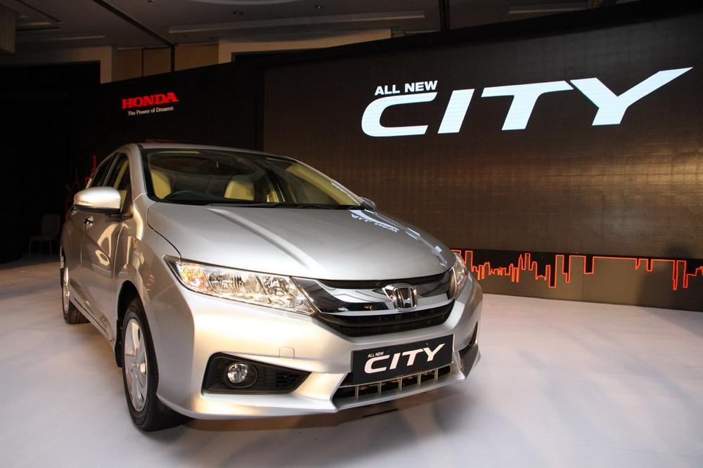 Doanh số giảm tới 52%, Honda Việt Nam tính chuyển từ sản xuất sang nhập khẩu xe? - Ảnh 1.