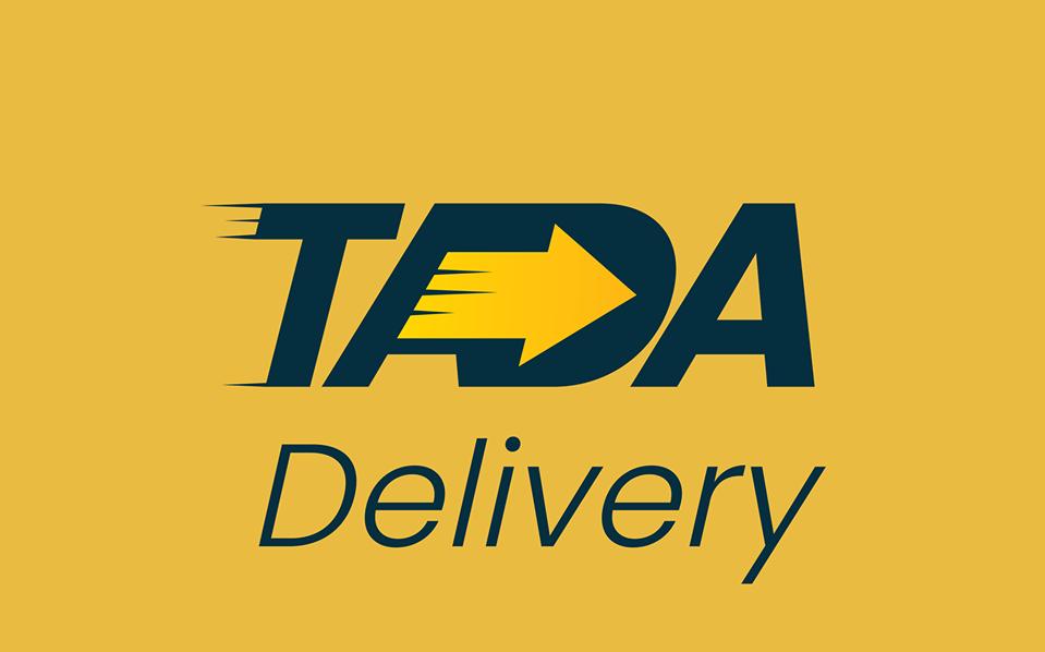Ứng dụng gọi xe không chiết khấu TADA ra mắt dịch vụ giao hàng tại Việt Nam - Ảnh 1.
