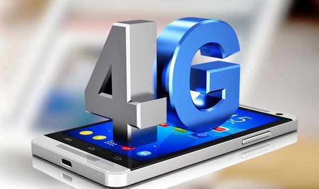 Bkav sẽ sớm ra mắt điện thoại 4G giá siêu rẻ tại Việt Nam - Ảnh 1.