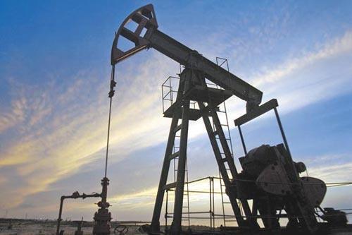 Giá xăng dầu hôm nay 18/5: Sản lượng tiếp tục giảm, giá nhiên liệu lên tốt - Ảnh 1.