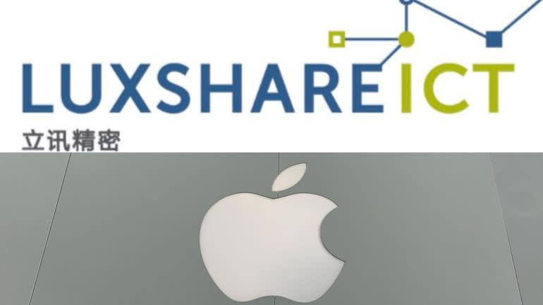Đối tác lớn của Apple tại Việt Nam là ai - Ảnh 2.