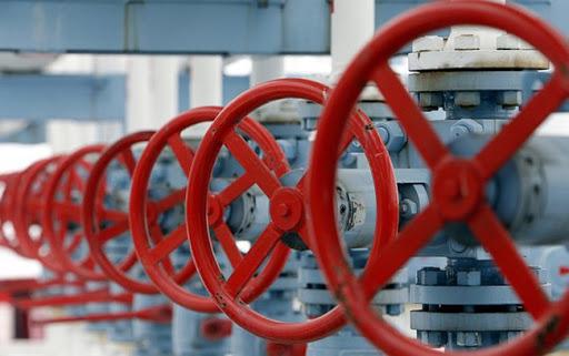Giá xăng dầu hôm nay 19/5: Kinh tế trở lại, nhiên liệu lên mạnh  - Ảnh 1.
