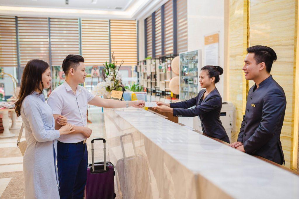 WTTC đưa ra 5 vấn đề giúp ngành du lịch trên thế giới phục hồi sau dịch - Ảnh 1.