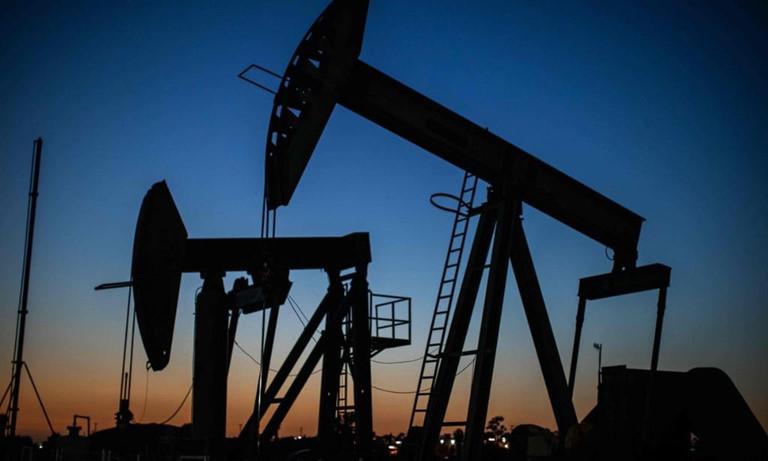 Giá xăng dầu hôm nay 20/5: Thị trường điều chỉnh, xăng dầu giảm xuống  - Ảnh 1.