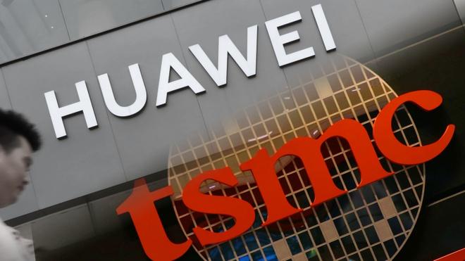 Đối tác quan trọng tuyên bố 'nghỉ chơi' với Huawei - Ảnh 2.