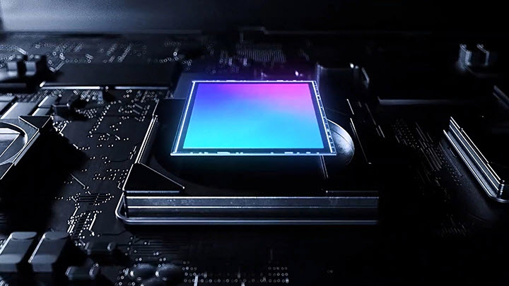 Samsung sẽ đánh bại Sony IMX 700 với cảm biến 50MP sớm ra mắt - Ảnh 1.