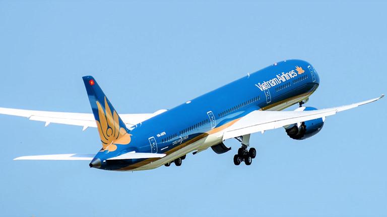 Dịch vụ nội địa là 'chìa khóa' để phục hồi hãng hàng không ở châu Á - Thái Bình Dương - Ảnh 1.