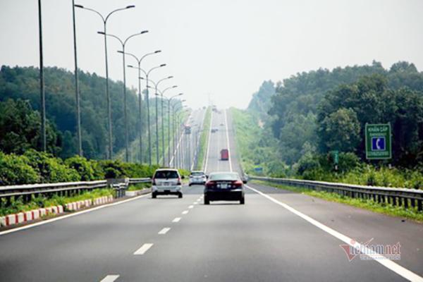 Đồng Nai chuẩn bị hơn 18 ha đất tái định cư dự án cao tốc Phan Thiết – Dầu Giây - Ảnh 1.