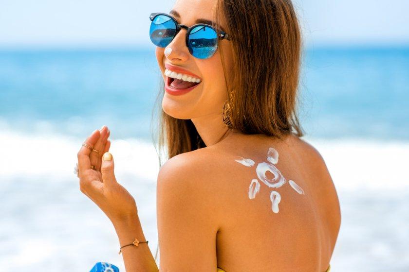 Tham khảo kinh nghiệm du lịch biển giúp bạn trải nghiệm một mùa hè đầy thú vị - Ảnh 4.
