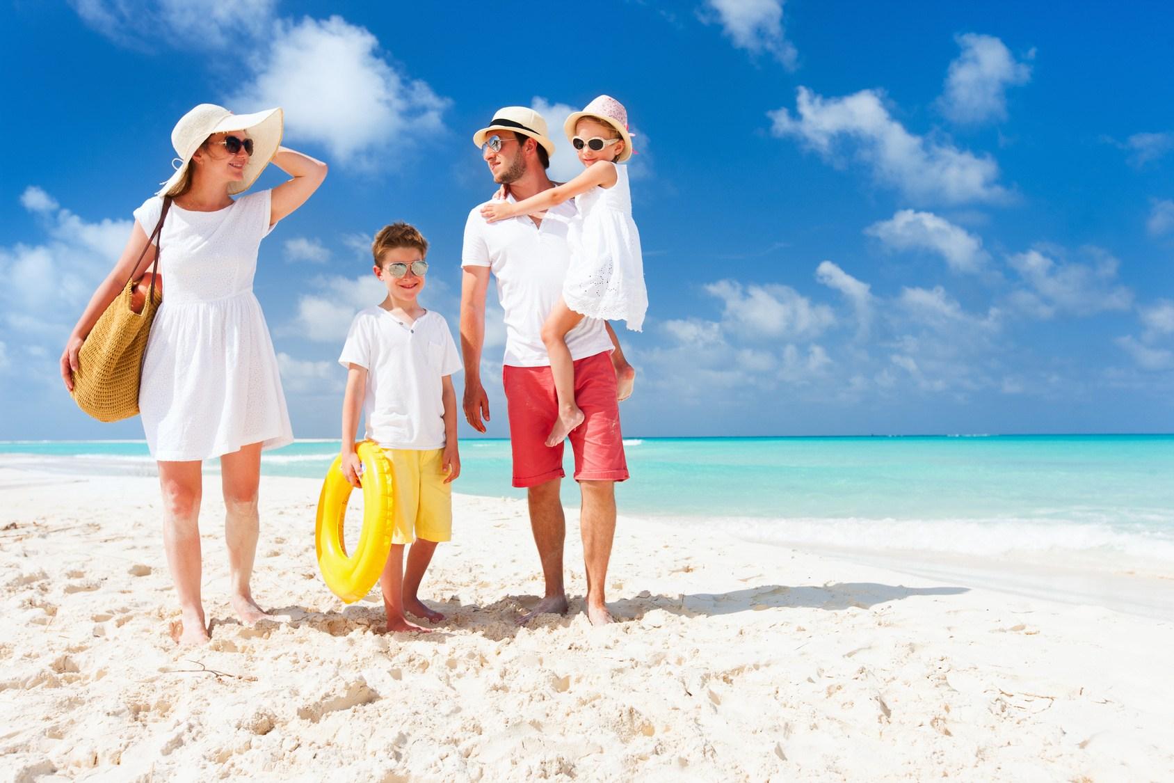 Tham khảo kinh nghiệm du lịch biển giúp bạn trải nghiệm một mùa hè đầy thú vị - Ảnh 5.