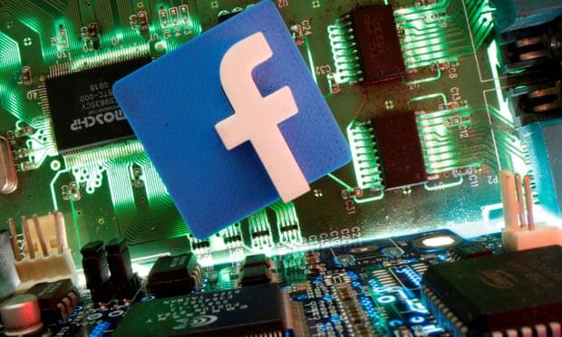 Facebook gia nhập cuộc chơi thương mại điện tử, ra mắt tính năng mua sắm giữa đại dịch Covid-19 - Ảnh 1.