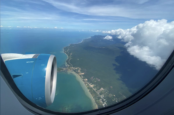 Việt Nam có thể tham gia 'bong bóng du lịch' với những quốc gia đã khống chế dịch Covid-19 thành công - Ảnh 1.